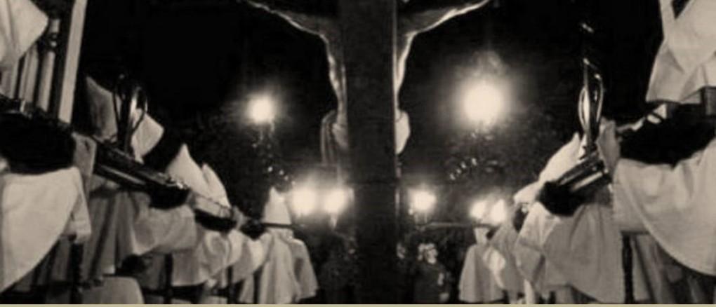 """VII CERTAMEN DE MÚSICA RELIGIOSA, A CARGO DE LA UNIÓN MUSICAL """"SANTA CRUZ"""" DE ABANILLA Y LA SOCIEDAD UNIÓN MUSICAL DE CREVILLENT."""