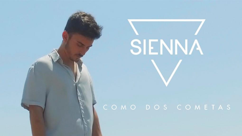 """CREVILLENT ENJOY & MUSIC 2019 """"SIENNA"""""""