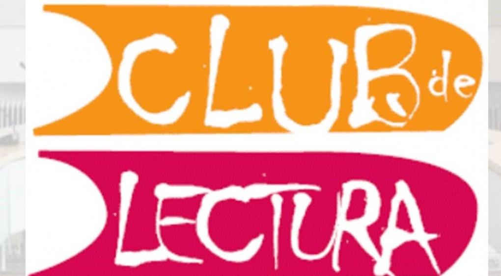 CLUB DE LECTURA D'ADULTS