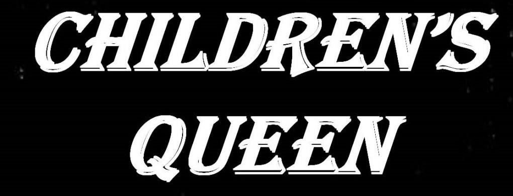 "FESTIVAL FIN DE CURSO DE LA ESCUELA CORAL ""CHILDREN'S QUEEN""."