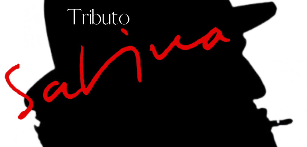 "CONCERT ""TRIBUT A SABINA"", A CÀRREC D'ANTONIO FERRÁNDEZ ""EL PALLY"", GRUP BES EVENTS, ANA SÁNCHEZ, ANDREA GONZÁLEZ I JOSÉ ÁNGEL ASENCIO."