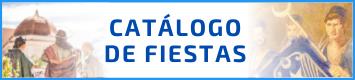 Guía de Fiestas (folleto)