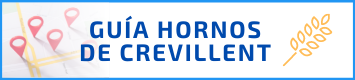 Hornos de Crevillent