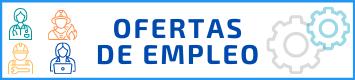 Ofertas de Empleo ADL
