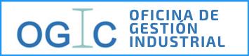 Oficina Gestión Industrial Crevillent