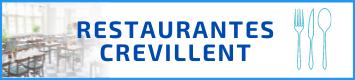 Restaurantes de Crevillent