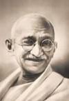 El Ayuntamiento de Crevillent proyectará documentales sobre Mahatma e Indira Gandhi con motivo del Día de la Paz