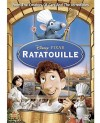 La película 'Ratatouille' se proyectará este fin de semana en los 'Sábados de Cine'