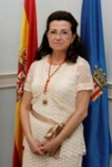 El Ayuntamiento de Crevillent estuvo presente en la reunión de los concejales de cultura con el diputado Juan Roselló