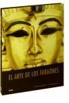 La biblioteca conmemora el descubrimiento de la tumba de Tutankamón con el libro del mes