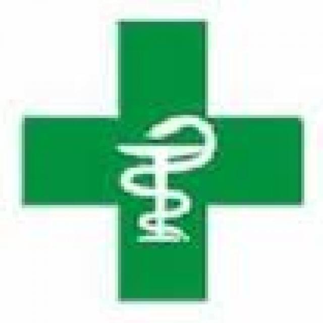 Farmacias abiertas los días 7 y 8 de junio