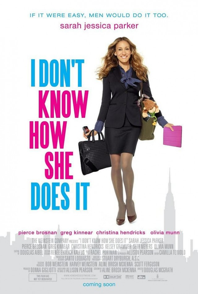 Finaliza hoy  el ciclo de cine de verano de 2012