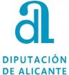 La Diputación Provincial de Alicante subvenciona a 3 entidades musicales de Crevillent