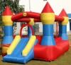 La concejalía de Juventud prepara un fin de semana repleto de actividades para el público infantil y juvenil