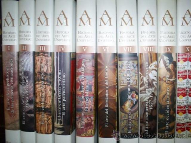 """La Biblioteca Municipal """"Enric Valor"""" edita el boletín de octubre"""