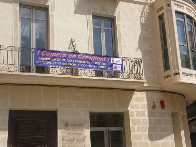 La Agencia de Desarrollo Local  continúa con la formación gratuita para los desempleados
