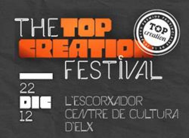 La Diputación de Alicante junto con los Ayuntamiento de Crevillent, Elche y Santa Pola, organiza el evento que reunirá en Elche el 22 de diciembre actuaciones musicales, cine fórum y exposiciones de fotografía