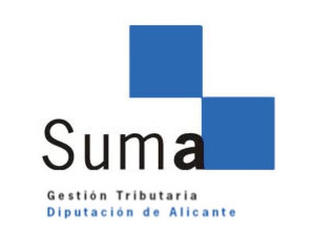 El pleno aprobó delegar en SUMA el cobro de la tasa de la basura  Crevillent