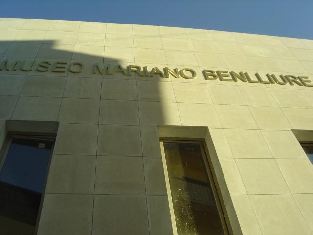 """Crevillent forma parte de """"tu guía en Alicante y provincia"""" , guía oficial de la Comunidad Valenciana"""