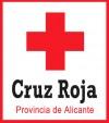 Bienestar Social agradece a Cruz Roja el reconocimiento recibido por el Banco de Alimento