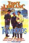 """La Casa de Cultura proyectará este sábado """"Los Tramposos"""" en homenaje a Tony Leblanc"""