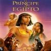 La Casa de Cultura proyectará mañana El príncipe de Egipto