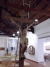 El Museo Mariano Benlliure  ha recibido  2.166 visitas desde su inauguración en abril del año pasado