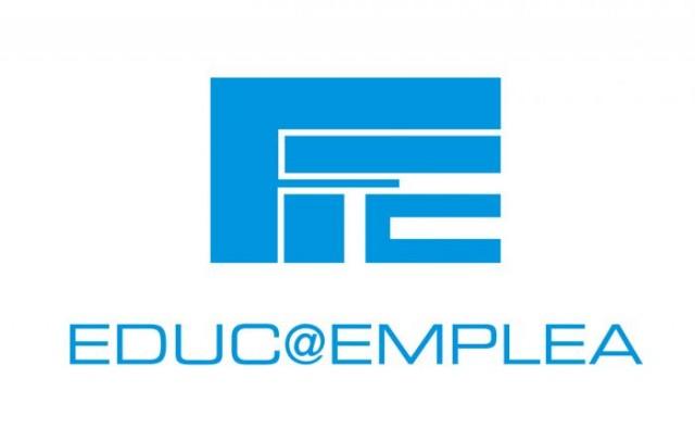 La Agencia de Desarrollo Local de Crevillent  participa en EDUC@EMPLEA