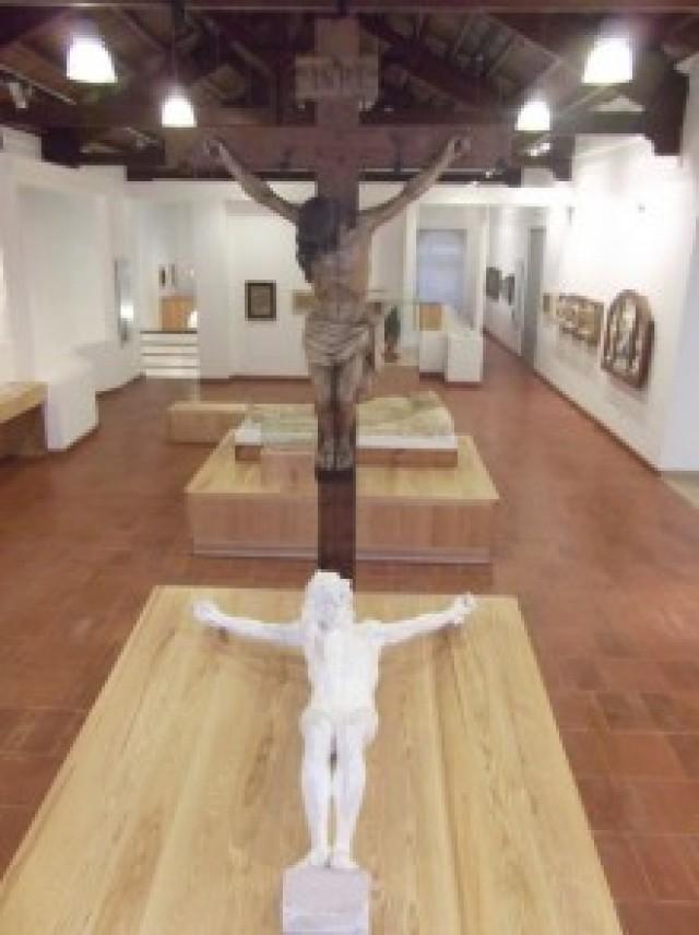 El Museo Mariano Benlliure recibe más mil visitas durante el mes de febrero