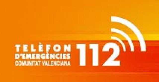 Más de mil incidentes fueron comunicados el año pasado a la Policía Local de Crevillent a través del 112