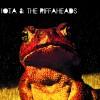"""Concierto-presentación del Cd """"Methamorphoses"""" del grupo Iota&the Riffaheads"""