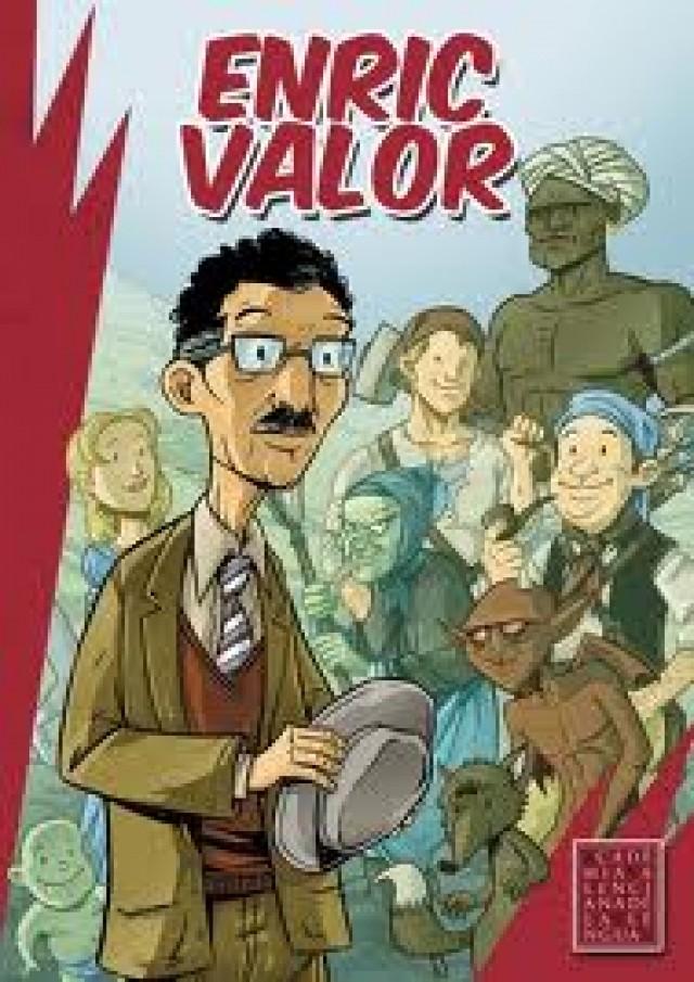 Cultura clausura  el taller de cómics que se ha realizado en la Biblioteca Municipal