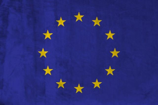 La concejalía de Juventud entra a formar parte del proyecto EUROFOROJOVE