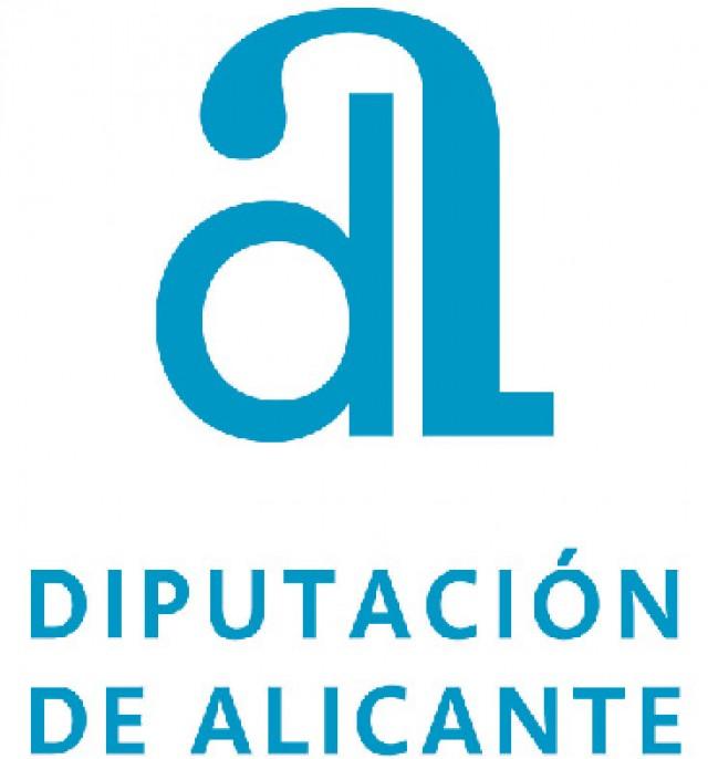 La Diputación organiza un curso para emprendedores desempleados que quieran llevar adelante proyectos innovadores