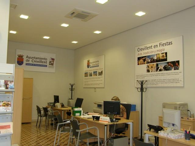 La Concejalía de Formación ofrece nuevos cursos gratuitos de informática para desempleados