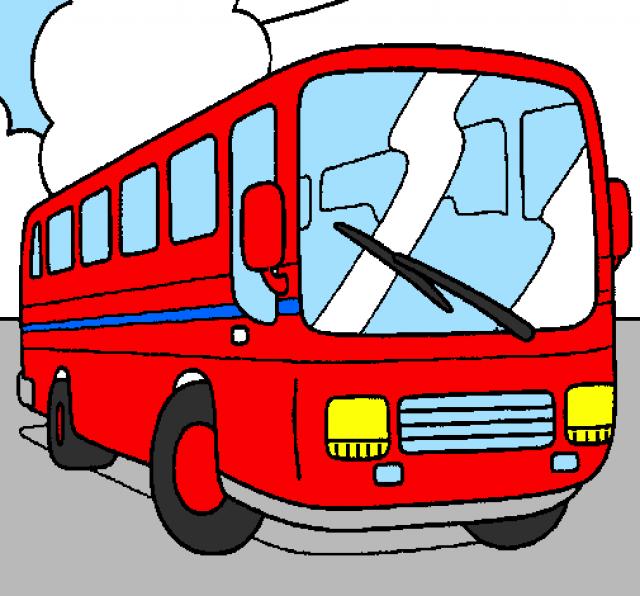 Juventud organiza el Bus de la Marcha que llevará a los jóvenes a Benidorm, Alicante, Torrevieja y Santa Pola