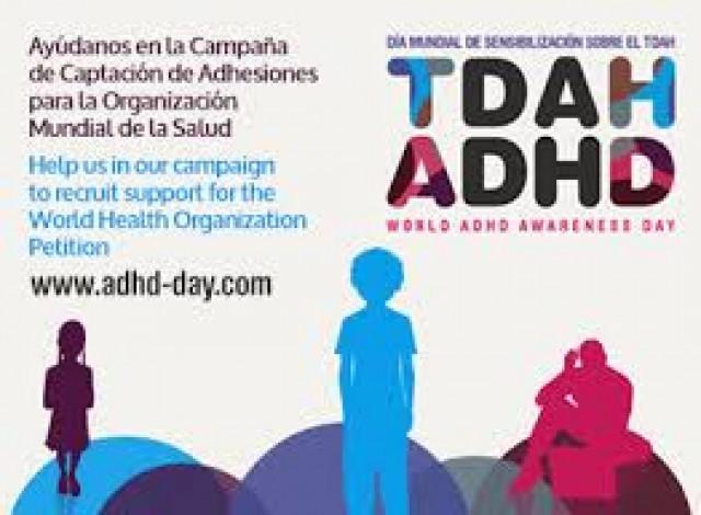 """Bienestar Social pone en marcha el """"Taller Podemos"""" para menores con déficit de atención"""