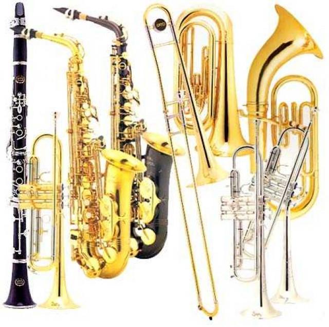 Las tres bandas de música de Crevillent figurarán en la enciclopedia de las bandas de música de la Comunidad Valenciana