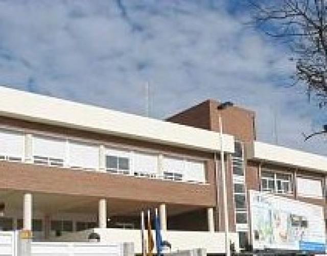 Abierto el plazo de pre-inscripción de la Escuela Oficial de Idiomas aulario de Crevillent curso 2013-14