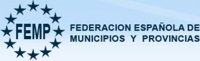 La Federación Española de Municipios y Provincias  subvenciona el ocio saludable