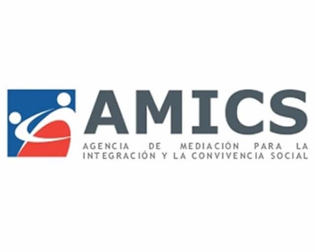 Clausurado del curso de castellano y alfabetización para extranjeros