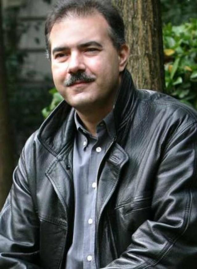 """Entrega del III  Premio Internacional de Investigación Histórica """"Juan Antonio Cebrián"""" en Crevillent."""