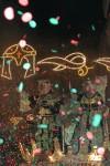 Turismo promociona las fiestas de Moros y Cristianos en emisoras de radio
