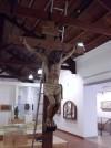Subvención de la Conselleria de Educación, Cultura y Deporte al Museo Municipal Mariano Benlliure