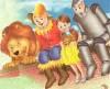 """""""El Mago de Oz"""" en versión cuentacuentos se presentará este sábado en la Casa Municipal de Cultura"""