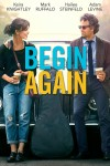 """El Centre Jove """"Juan Antonio Cebrián"""" abre sus puertas este domingo con la proyección de la película """"Begin Again"""""""