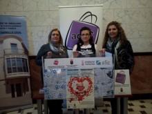 Antonio Lledó Cánovas gana el Sorteig de Sant Valentí premiado con un cheque-regalo de 250 euros