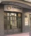El Ayuntamiento adjudica a Cooperativa Eléctrica el suministro de energía, con un ahorro municipal de más de 56.000 €