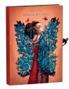 """BibliotecAbierta  presenta como libro del mes """"Madame Butterfly"""" de Benjamín Lacombe"""