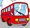 La Concejalía de Juventud organizará los sábados de julio y el primero de agosto el Bus de la Marcha